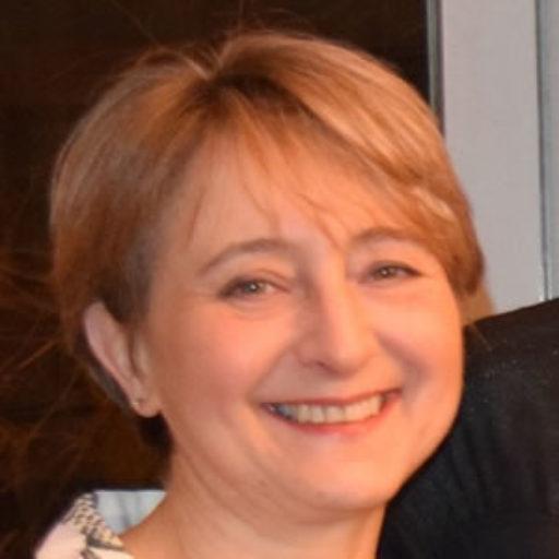 Roberta Borghi