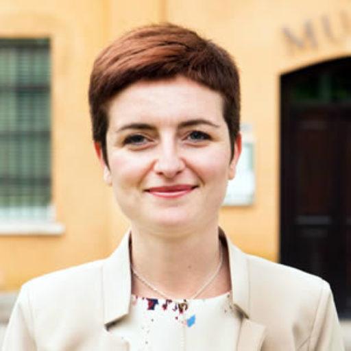 Elisa Barbieri