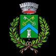 Immagine o logo del Comune di Pregnana Milanese