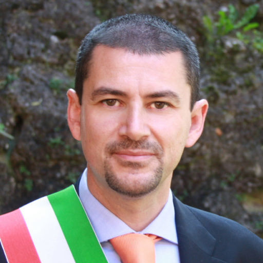 Angelo Bosani